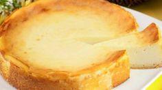 20 pp le tout ou 3 pp la part  6 SP la part     Nb de personnes : 6   Préparation : 20 min   Cuisson : 20 min    INGRÉDIENTS       500 g de fromage blanc 0%   50 g de farine