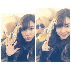 STEPHANIE YOUNG @xolovestephi Instagram photos | Websta (Webstagram)