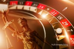 2018 looks to be a massive year for changes in online gambling laws in the US. Stay tuned for the latest twists and turns in the industry. Online Gambling, Law, This Is Us, Identity, Personal Identity
