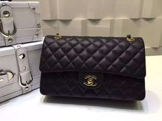 chanel Bag, ID : 38359(FORSALE:a@yybags.com), discount chanel, where is chanel sold, purchase chanel online, classic chanel suit, chanel offical website, chanel buy online usa, chanel design, chanel backpacks 2016, chanel womens leather briefcase, chanel trend, chanel purses for sale, who owns chanel, chanel bags website #chanelBag #chanel #chanel #women's #handbags