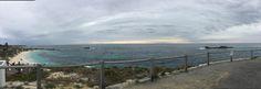 Rottnest Island , Wa, Australia [8466x2936]
