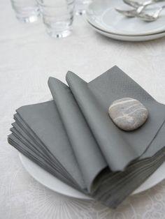 * en gris , j'aime *