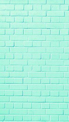 fond d'écran iphone Nurcan Kacira - Pastell Wallpaper, Wallpaper Samsung, Iphone Background Wallpaper, Tumblr Wallpaper, Colorful Wallpaper, Aesthetic Iphone Wallpaper, Galaxy Wallpaper, Screen Wallpaper, Cool Wallpaper
