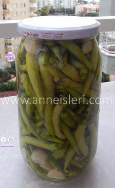 Pickles, Cucumber, Anne, Food, Essen, Meals, Pickle, Yemek, Zucchini