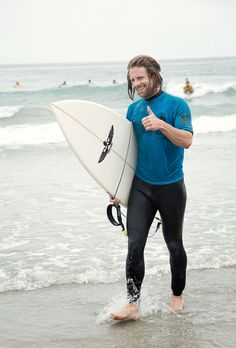 Image result for jon foreman surfing