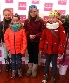 Pikku Prinsessat www.somemore.fi