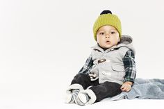 Newborn baby and infant attire, along with social gathering clothes, sleepsuits, vests and outdoor outfit. Cute Baby Boy, Baby Boy Swag, Baby Love, Cute Kids, Cute Babies, Baby Outfits, Kids Outfits, Swag Outfits, Baby Boy Fashion