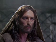 Jesus of Nazareth (1977) - screen caps comparing both the US DVD and the Mexican Bluray http://www.avsforum.com/avs-vb/showthread.php?s=8673e1ba1208e6c487e152f23540344e=21892655#post21892655