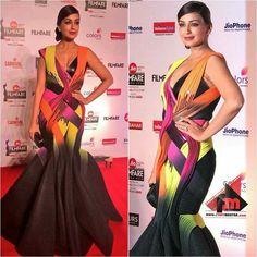 Sonali Bendre Arjun Kapoor, Sonam Kapoor, Dia Mirza, Vogue India, Ranveer Singh, Alia Bhatt, Bollywood Stars, Bollywood Celebrities, Red Carpet
