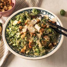 Greek Recipes, Mexican Food Recipes, Soup Recipes, Fall Dessert Recipes, Easy Dinner Recipes, Winter Recipes, Grilled Chicken Recipes, Healthy Chicken Recipes, Tasty Videos