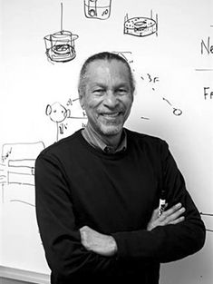 James E. West, research prof at Johns Hopkins Whiting School of Engineering, is known as the co-inventor of the foil-electret transducer, an inexpensive highly sensitive device that revolutionized the sound industry & is now the basis of sound transmission in most cell phones, hearing aids, professional microphones, and other acoustical equipment. In a career at Bell Lab of more than 40 yrs, he earned 47 U.S. and over 200 foreign patents for a range of technological inventions & innovations.