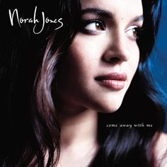 Found The Nearness Of You by Norah Jones with Shazam, have a listen: http://www.shazam.com/discover/track/6013091