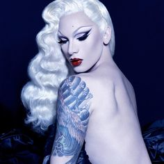 The best on earth.. Miss. fame