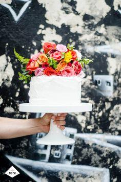Blog, Flowers, Plants, Blogging, Plant, Royal Icing Flowers, Flower, Florals, Floral
