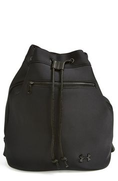 Under Armour Neoprene Backpack available at #Nordstrom