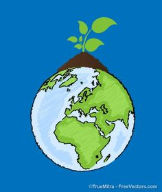 Ecologia Terra agricultura fundos set