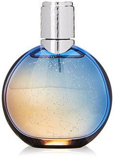 Van Cleef and Arpels Midnight In Paris Eau de Toilette Spray for Men, 2.5 Ounce -- See this great image @