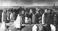 lakota ghost dance | honoring the lakota sioux ghost dance this is a reminder to always pay ...