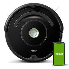 irobot-roomba-675-robot-vacuum-wi-fi-connectivity-works-with-alexa