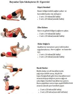 Basen hareketleri - Old Tutorial and Ideas Pilates Training, Pilates Workout, Pilates Moves, Pilates Reformer, Hip Workout, Pilates Mat, Fitness Goals, Yoga Fitness, Health Fitness