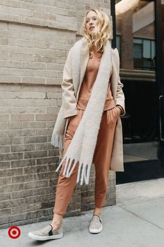 Best Casual Fashion Part 29 Trendy Outfits, Winter Outfits, Fashion Outfits, Fashion Trends, Girly Outfits, Trendy Fashion, Fashion Clothes, Fashion Fashion, Womens Fashion