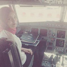#cabincrew #crewfie #crewlife #airhostesse #aircrew #crewiser #crewiser.com #crewiser #instacrewiser by crewiser.com