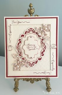 Phills' Crafty Place: Petite and Corner Scribbled Sentiments in Decadent...