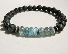 Mens Bracelet Jewelry for Men Bracelet for Men Mens by byLIANE
