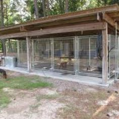 Most current Pics The Benefits An Outdoor Dog Kennel Can Provide Your Pet Sugge. , Most current Pics The Benefits An Outdoor Dog Kennel Can Provide Your Pet Sugge… , , Dog Kennel Cover, Diy Dog Kennel, Kennel Ideas, Dog Kennel And Run, Cheap Dog Kennels, Outdoor Dog Kennels, Building A Dog Kennel, Dog Boarding Kennels, Cat Boarding
