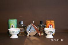 Products of Antiga Barbearia de Bairro