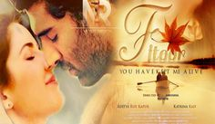 wallpapers of fitoor movie, fitoor movie aditya wallpapers, images, pictures of fitoor movie
