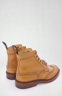 günstig Adidas ✓ Jeremy Scott Panther Print Stiefel Schuhe
