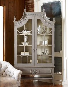 19 Best Habersham Furniture Images In 2012 Habersham Furniture