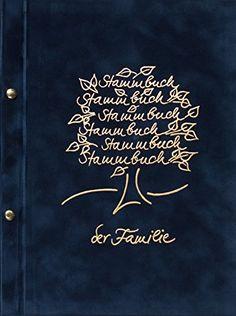 Benutzerdefinierte handgeschriebene Kalligraphie von AngeliqueInk