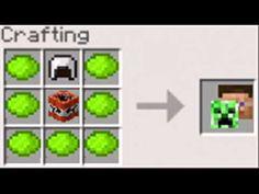 11 Best Minecraft Crafting Images Minecraft Stuff Minecraft