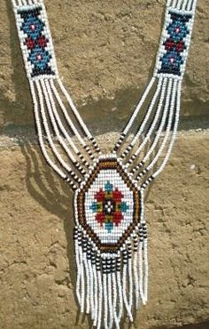jewelry for defense | Southwestern jewelry handcrafted by Native American Indians.