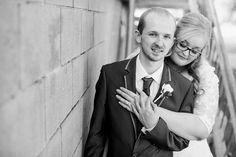 Melbourne Wedding | Bell CIty | Wedding Story