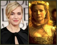Know some memorable characters were almost played by different actors. Check out these 20 actors who turned Down Roles of a lifetime. Movie Plot Holes, First Academy Awards, Shakespeare In Love, Drama Film, Kate Winslet, Best Actress, Hollywood Stars, Celebrity News, Fun Facts