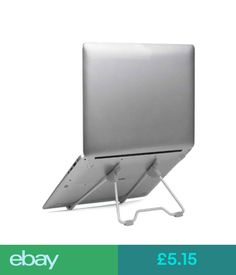 Lovely Wall Mounted Laptop Shelf
