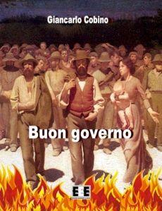 Buon Governo - Giancarlo Cobino