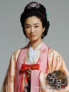 Jumong at KoreanHistoricalDramas.com