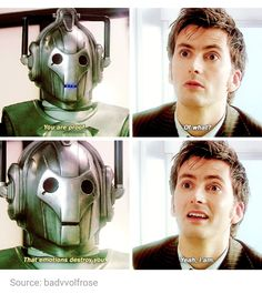 Two Hearts, Doctor Who, Joker, Geek, Fictional Characters, Doctor Who Baby, The Joker, Geeks, Fantasy Characters