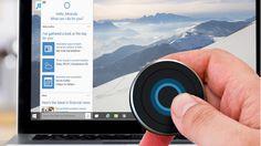 Microsoft libera Cortana em Pt-Br com a preview Build 14279 para Windows 10 - Meu-Smartphone