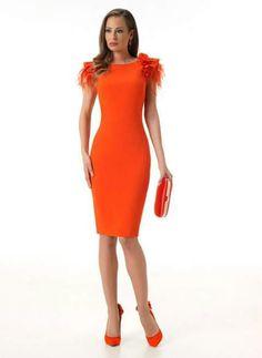 Annie, Bodycon Dress, Dresses, Fashion, Sour Cream, Short Dresses, Vestidos, Moda, Body Con