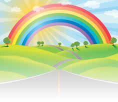 rainbow-background.jpg (1800×1557)