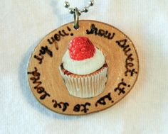 The Hand Maid Workshop by thehandmaidworkshop on Etsy