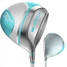 Top Tips on Purchasing Golf Clubs for Women