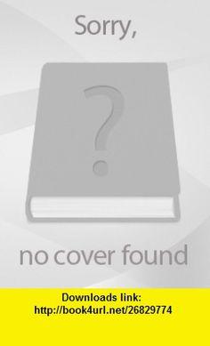 Animal Fair/1310 (9780780203181) Alan Daniel , ISBN-10: 0780203186  , ISBN-13: 978-0780203181 ,  , tutorials , pdf , ebook , torrent , downloads , rapidshare , filesonic , hotfile , megaupload , fileserve