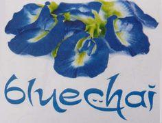 Bluechai Butterfly Pea Flower Power Tea Butterfly Pea Flower Tea, Blue Butterfly, Blue Flowers, Flower Power, Herbalism, Organic, Tasty, Weight Loss, Coffee