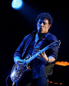 Image result for Bad English Neal Schon